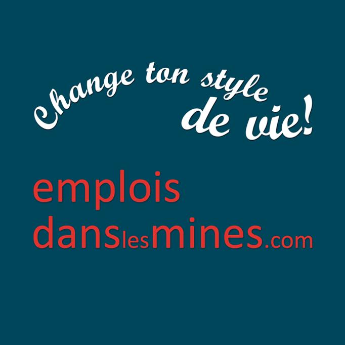 emploisdanslesmines.com