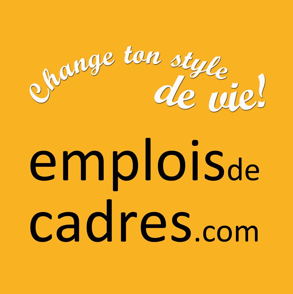 emploisdecadres.com