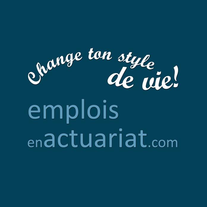 emploisenactuariat.com