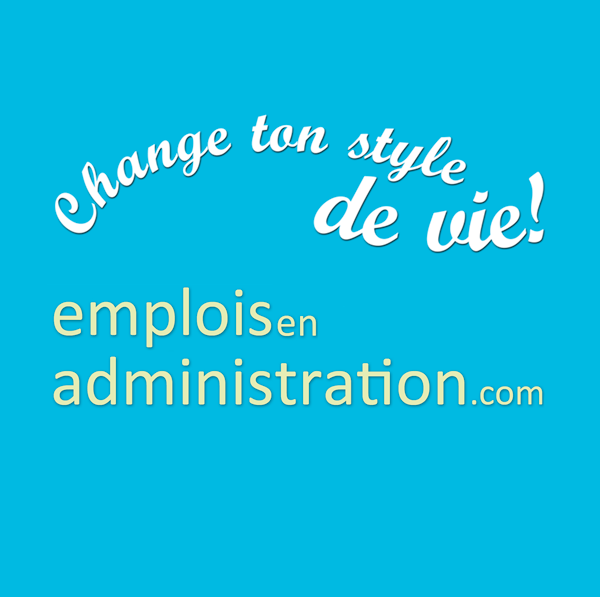 emploisenadministration.com