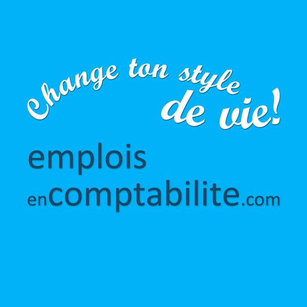 emploisencomptabilite.com