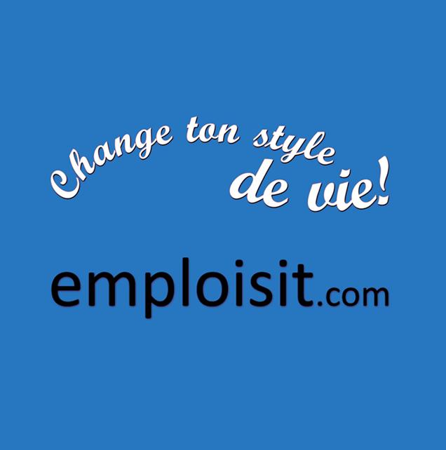 emploisit.com