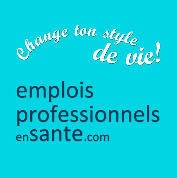 emploisprofessionnelsensante.com