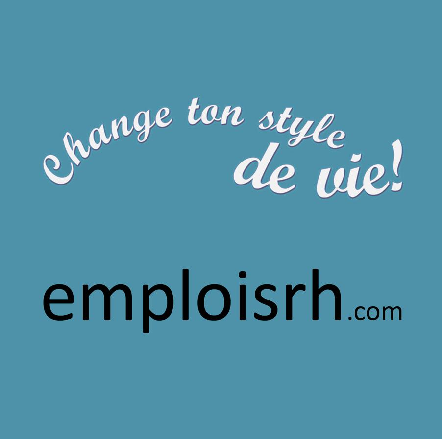 emploisrh.com