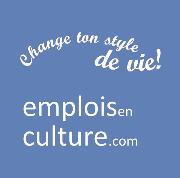 emploisenculture.com