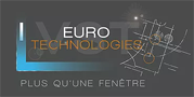 VST Euro Technologies Inc.