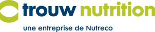 Trouw Nutrition Canada/Shur-Gain