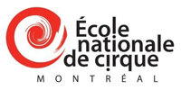 École nationale de cirque