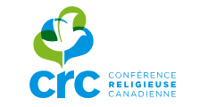 Conférence religieuse canadienne