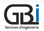 GBI Experts-conseils inc.