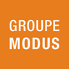 Les Publications Modus Vivendi Inc.