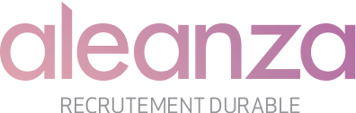 Aleanza Recrutement Durable