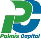 Corporation Palmis Capital