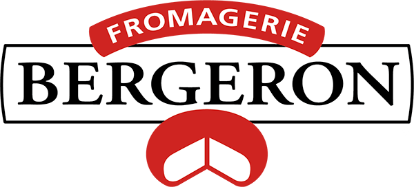 Fromagerie Bergeron Inc.